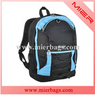 Cool backpacks for boys china factory manufacturer