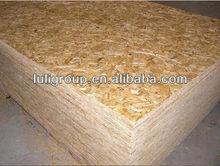 osb /osb2/osb3 board china manufacture in sale