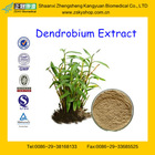 High Quality Dendrobium Extract from GMP Supplier