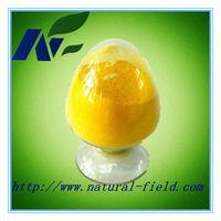 bulk coenzyme q10 10%-40% water soluble