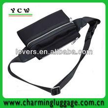 most popular waterproof cell phone belt bag