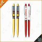 2013 Best selling liquid floating pen