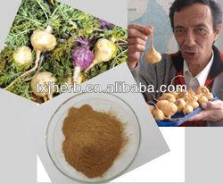Supply maca peru organic maca extract powder bulk pure natural plant extracts
