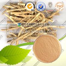 10:1 ratio Capillary Wormwood Herb Extract