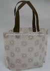 Gorgeous pp non woven environmental shopping bag