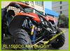 chery 1500cc 4x4 buggy