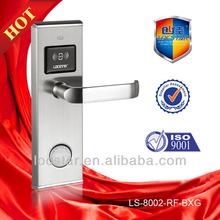 Security Hotel Lock Sets for Door