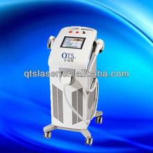2013 más nuevo del retiro del pelo de diodo láser distribuidor de corriente para automóvil requerido para india productos más populares en Internet