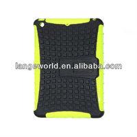 2013 belt clip case for ipad mini