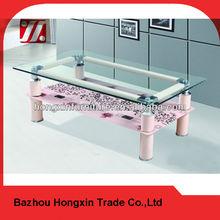 CT5276 kids purple coffee table tea tables