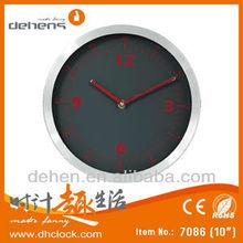 mini projects in digital clock