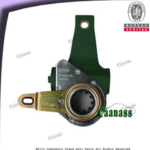 Hot sale bus/truck automatic slack adjuster