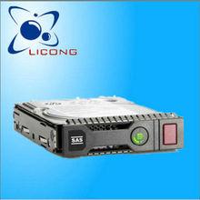 "652589-B21 for 900GB 6G SAS 10K rpm SFF 2,5"" SC Enterprise 3yr Warranty Hard Drive"