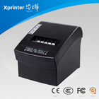 80mm thermal receipt printer cheap with USB