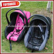 Baby Craft Car Seat