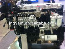 motore komatsu 6d155 e komatsu motore per escavatore