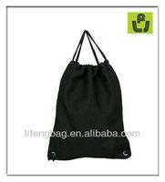 designer handbags authentic brand name