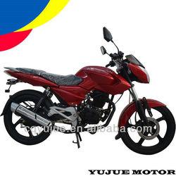 Hot BAJAJ Pulsar 150cc Motocicleta For South-American Motocicleta