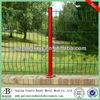 PVC Coated Cheap Fence Panels