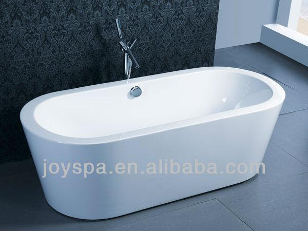 Vasca Da Bagno Misura Piccola : Misure e dimensioni comuni delle vasche da bagno acquablu