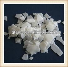 Caustic soda , sodium hydroxide 99% solid