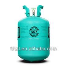 wholesale refrigerants gas R507