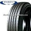 Radial Truck Tire 315/80R22.5