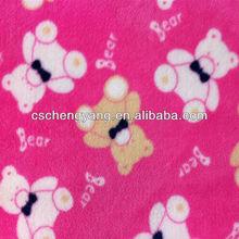blanket comforter pajamas coral fleece fabric
