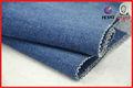Tela algodón 100% de mezclilla de algodón tela de pana