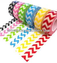 paper Decorative Tape/msking tape/DIY Stationery Tape