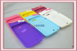 for samsung galaxy s duos case