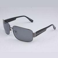 gallant sunglasses(J116 C02)