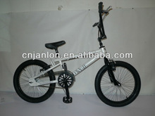reestyle bmx bike cheap bmx bike