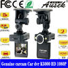 china electronic product Car Accident Camera 8ir lights