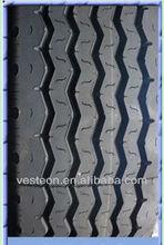 Radial passenger car automobile tires tyres195/60R15