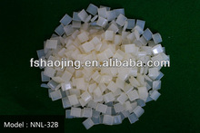 Good adhesion Epoxy Hot glue Factory