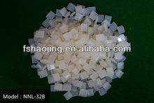 Good adhesion Epoxy Hot glue Factory