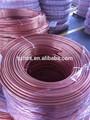 ar condicionado tubo de cobre preço