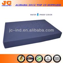Memory Foam Core Dog Bed Waterproof
