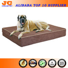 Memory Foam Dog Bed/Pet Bed/Bed Pet
