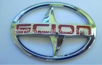 plastic auto emblem,auto emblems car logo