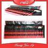 32 pcs professional makeup brush nylon hair cosmetic brushs set