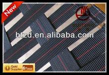 5cm high quality sofa elastic ribbon