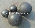 6 inch Casting Steel Balls