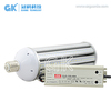 Outdoor 110lm/w 360 degree E40 100w high power led street lights