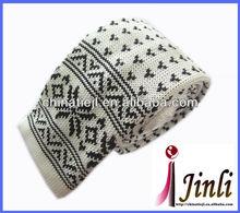 Wholesale neckties 2012 latest fashion tie