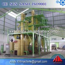 2T/H SZLH304 Granule Press Machine