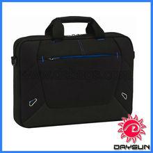 Solo Tech Slim Brief Laptop Bag