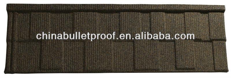 次元のアスファルト屋根のこけら板価格