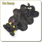 Brazilian Human Hair,Factory Wholesale Price